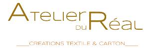 Logo Atelier du Réal