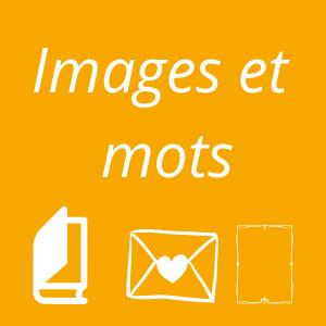 images et mots