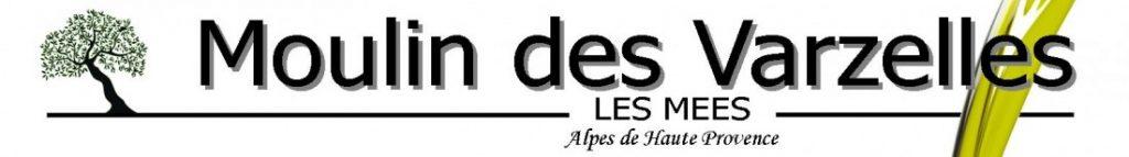 logo moulin des varzelles