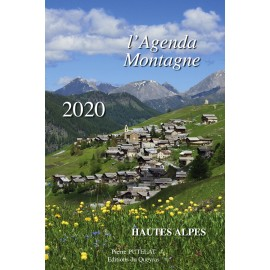 l-agenda-montagne-2019