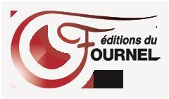 logo éditions du Fournel