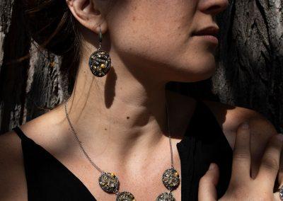 Fabiodesa-bijoux-2