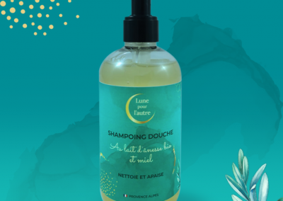 shampoing_OK3-1-980x980